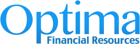 Opitma Financial Services